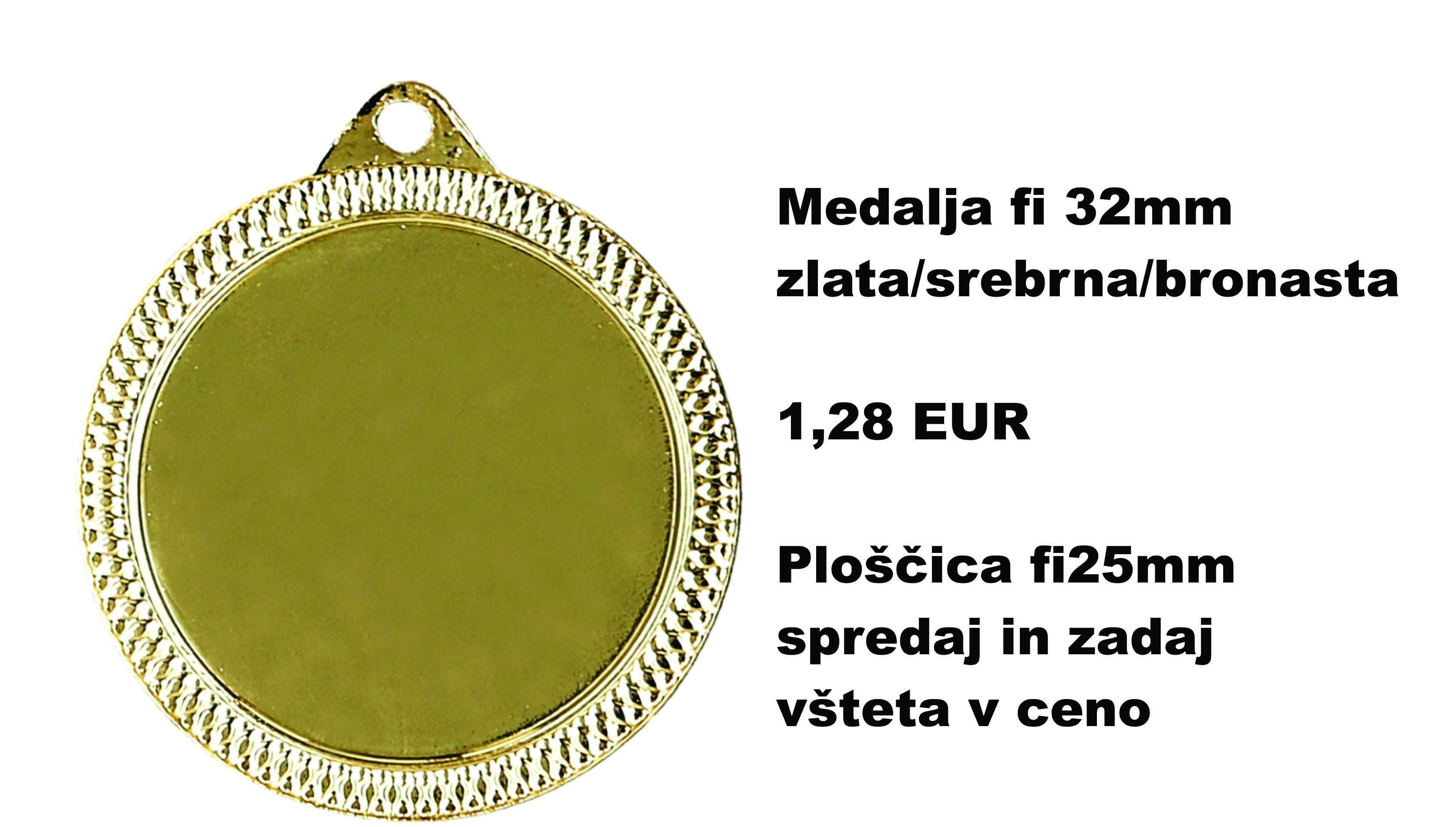 medalja32