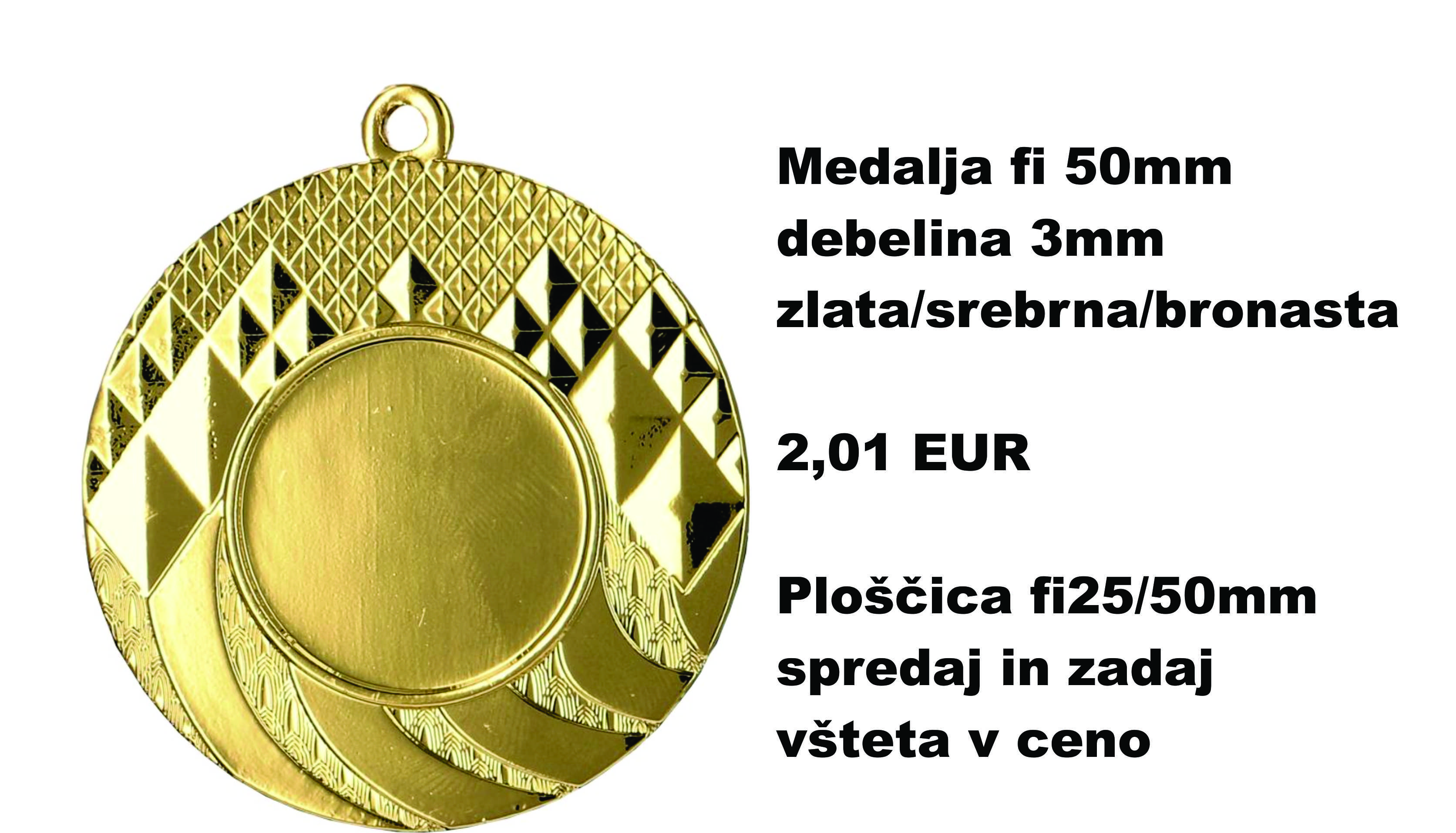 medalja50-1
