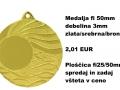 medalja50