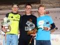 podium2-moski-solo
