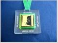 Unikatne medalje 017
