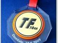 Unikatne medalje 018