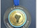 Unikatne medalje 019