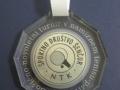 Unikatne medalje 023