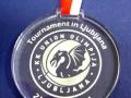 Unikatne medalje 026